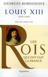 Louis XIII - Le Juste.pdf
