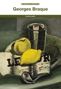 Georges Braque.pdf