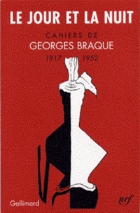 Georges Braque - .