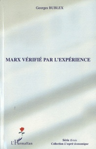 Marx vérifié par lexpérience.pdf