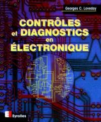 Contrôles et diagnostics en électronique.pdf