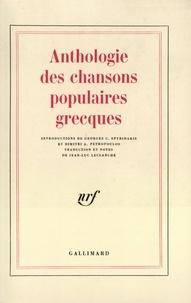 Anthologie de chansons populaires grecques.pdf