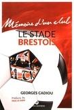 Georges Cadiou - Le Stade Brestois.