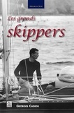 Georges Cadiou - Les grands skippers.