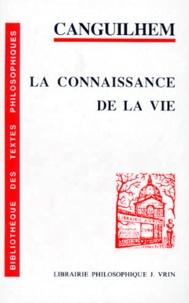 Lemememonde.fr LA CONNAISSANCE DE LA VIE. 2ème édition revue et augmentée 1992 Image