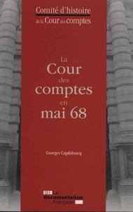 La Cour des comptes en mai 68.pdf