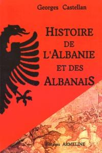 Histoire de lAlbanie et des Albanais.pdf