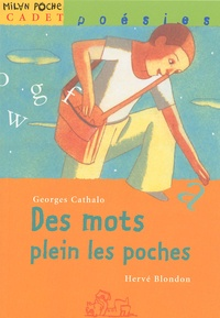 Georges Cathalo - .