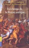 Georges Chandon et Maguelonne Toussaint-Samat - .