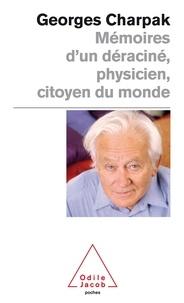Mémoires dun déraciné, physicien et citoyen du monde.pdf