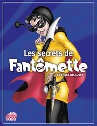 Les secrets de Fantômette.pdf
