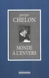 Georges Chelon - .