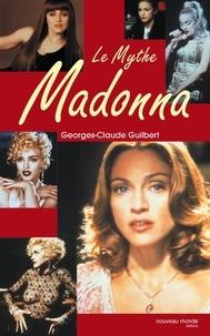 Le mythe Madonna.pdf
