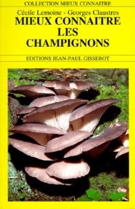 Mieux connaître les champignons.pdf