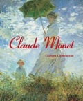 Georges Clemenceau - Claude Monet.