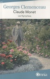 Georges Clemenceau - Claude Monet - Les Nymphéas.