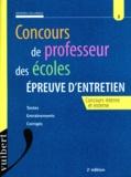 Georges Collonges - .