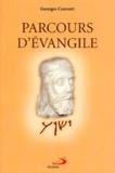 Georges Convert - .
