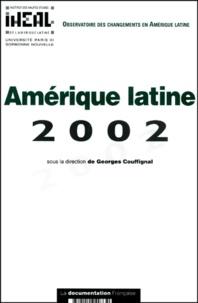 Amérique latine 2002.pdf