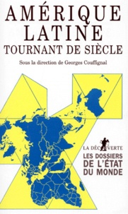Georges Couffignal et  Collectif - .