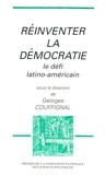 Georges Couffignal - .