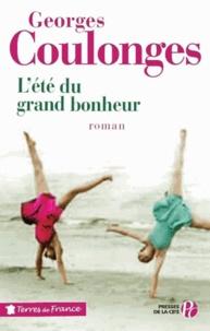 Lété du grand bonheur.pdf