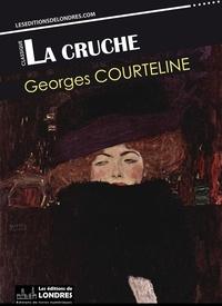 Livres gratuits en allemand La cruche 9781911572978 par Georges Courteline CHM en francais
