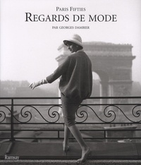 Regards de mode - Paris Fifties.pdf