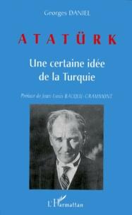 Atatürk. Une certaine idée de la Turquie.pdf
