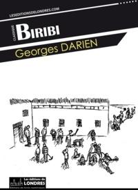 Georges Darien - Biribi.