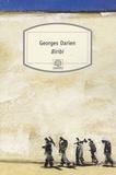 Georges Darien - .