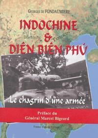 Accentsonline.fr L'Indochine et Diên Biên Phu - Le chagrin d'une armée Image