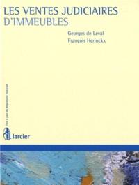 Les ventes judiciaires dimmeubles.pdf