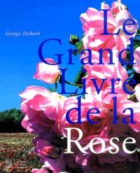 Coachingcorona.ch Le grand livre de la rose Image