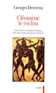 Georges Devereux et  Collectif - .