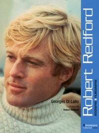 Deedr.fr Robert Redford Image