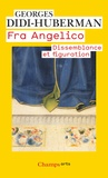 Georges Didi-Huberman - Fra Angelico - Dissemblance et figuration.