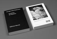 Georges Didi-Huberman - Invention de l'hystérie - Charcot et l'iconographie photographique de la Salpêtrière.