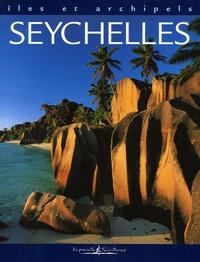 Georges Dif et Gilles Martin - Seychelles.