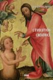 Georges Dillinger - L'évolution créatrice.