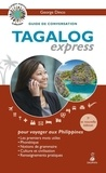 Georges Dinco - Tagalog Express - Langue officielle des Philippines.