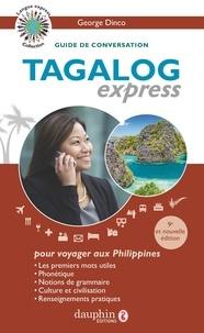 Tagalog Express - Langue officielle des Philippines.pdf