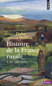 Georges Duby et  Collectif - .
