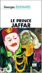 Le prince Jaffar.pdf