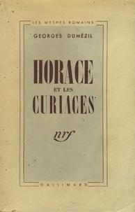 Georges Dumézil - .