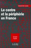 Georges Dupuis - .