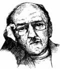 Georges Eekhoud - Escal-Vigor.