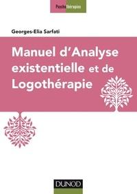Manuel danalyse existentielle et de logothérapie.pdf