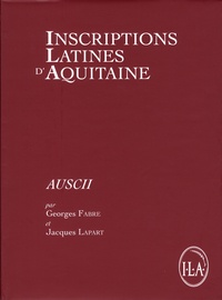 Inscriptions latines dAquitaine (ILA) - Auscii.pdf