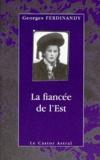 Georges Ferdinandy - .